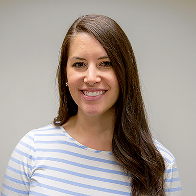 Melissa Casagrande