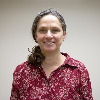 Cheryl Dudley